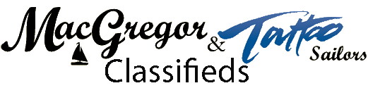 MacGregor Classifieds
