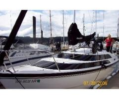 2005 26M for Sale