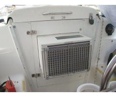 Air Conditioning for 26X