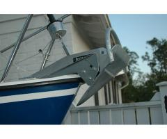 ROCNA Anchor Mount