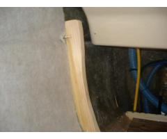 Pressure water system part 2