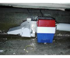 mac19 bilge pumps