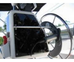 S1 Wheelpilot tips