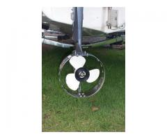 propeller guard