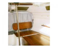 Table-to-Berth
