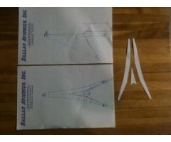 Bowsprit Project