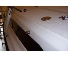 MSD Head w/Deck Pumpout