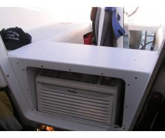 Air Conditioner-Billy Box again.