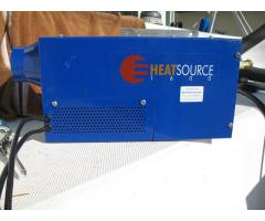 Propex 1600 heater