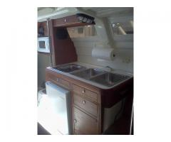 Galley Redo Part 6