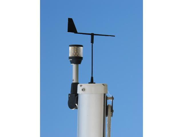 LED Anchor light