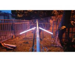 Light Spreaders Led Light