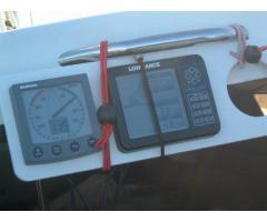 Instruments & Pointing under UK Genoa