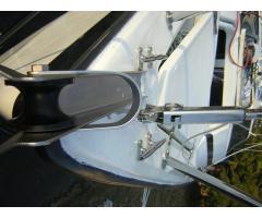 URM-2 Roller for Bullwaga